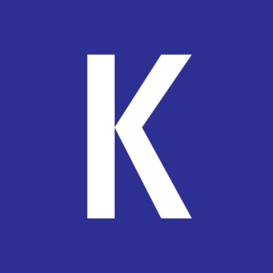 Kennisnet - Laat ict werken voor het onderwijs
