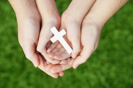 Confessioneel onderwijs